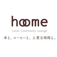 home-thumbnail