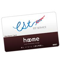 hoome-member-thumbnail