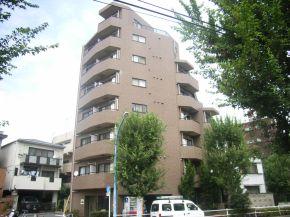 菱和パレス北新宿-画像1