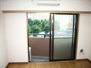 菱和パレス北新宿-画像4
