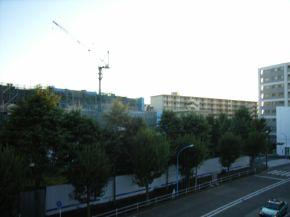 菱和パレス北新宿-画像8