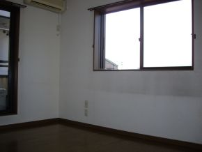 武蔵小杉一戸建て-画像4